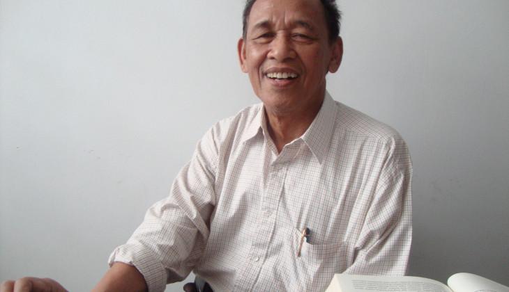 Ichlasul Amal: 'Buah' Reformasi Belum Sepenuhnya Tercapai