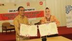 UGM dan KPK Manfaatkan Publikasi Untuk Pencegahan Korupsi