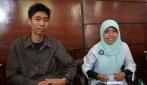 Suka Utak-atik Komputer, Syukron Wakili Indonesia di Kompetisi Netrider Asia Pasifik