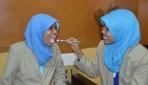 Dentalion Permudah Pemeriksaan Gigi