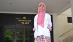 Kisah Anak Penjual Apem, Meraih 'Mimpi' Jadi Dokter Gigi