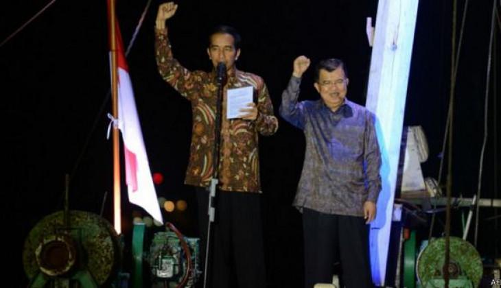 Ilustrasi gambar: indopolitika.com