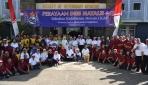 UGM Didik Calon Dokter Hewan dari Malaysia dan Timor Leste