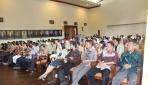 UGM Targetkan Juara Umum PIMNAS ke-27
