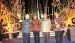 UGM Juara Umum PIMNAS ke-27