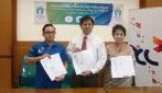 Faperta UGM Inisiasi Penyuluhan PIKAT Petani di DIY-Jateng