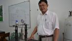 Dukung Konversi BBM ke BBG, UGM Kembangkan Tabung BBG Cartridge Bertekanan Rendah