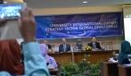 UGM Genjot Internasionalisasi Pendidikan