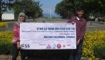 Mahasiswa UGM Duduki Posisi Penting di Organisasi Mahasiswa Kehutanan Dunia