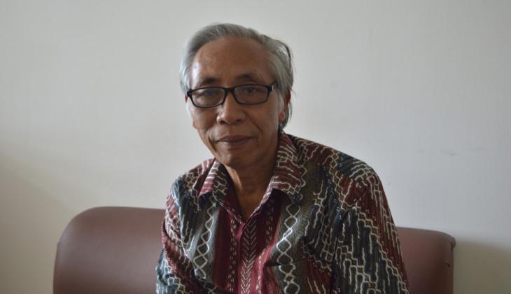 Asosiasi Program Studi Pembangunan Sosial Indonesia Resmi Dibentuk