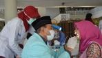 Pemeriksaan Gigi Gratis Kembali Digelar di RSGM UGM