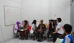 IBUc Kembali Adakan Bakti Sosial