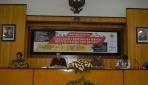 Degradasi Budaya di Indonesia Mengkhawatirkan