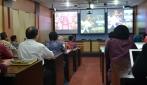 Lima Universitas Terapkan Kuliah Online