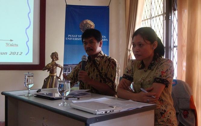 Siklus Hidup Destinasi Pariwisata Indonesia Tak Seragam