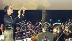 "Gadjah Mada Chamber Orchestra Gelar ""Phenomenal Hits"""