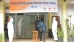 UGM Minta Pemerintah Segera Susun Strategi Mitigasi Ebola