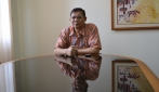 Pratikno Resmi Mengundurkan Diri, MWA UGM Kembali Memilih Rektor