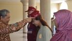 Garap Potensi Masyarakat, UGM Terjunkan 255 Mahasiswa KKN