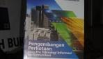 Bedah Buku TIK untuk Pengembangan Perkotaan