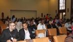 Mahasiswa Asing Diajak Promosikan RI di Negara Asalnya