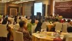 Pelestarian Kota Pusaka: Tantangan Yogyakarta sebagai Kota Batik Dunia