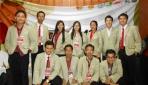 FK UGM Juara Umum Olimpiade Kedokteran