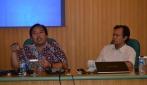 60 Persen Penduduk RI Tinggal Di Daerah Rawan Longsor