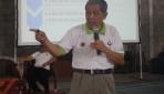 UGM Canangkan Kampung Hijau di Sekitar Areal Kampus