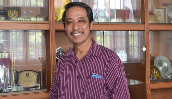 Ahli Forensik Gigi UGM Bantu Identifikasi Korban Air Asia