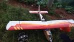 Bantu Longsor Banjarnegara, Tim Geodesi UGM Manfaatkan UAV