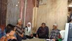 Kunjungan Mendikbud M.Nuh dan Rektor UGM Prof Sudjarwadi pada 12 Januari 2011