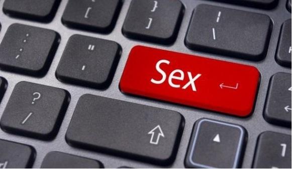 Membaca Transaksi Seks di Era Media Baru