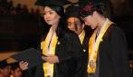 Rektor UGM Ajak Alumni Jauhi Perilaku Koruptif