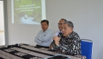 UGM Dorong Optimalisasi Gerakan Restorasi Sungai