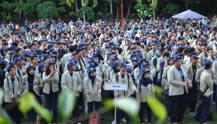 Shizuoka University Tertarik Adopsi KKN PPM UGM