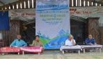 FTP UGM Peringati Hari Air Dunia 2015