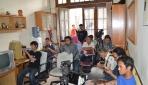 Pengamat UGM: Pemerintah Terlalu Reaktif Blokir Situs Islam