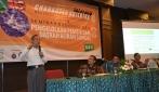 Dikhawatirkan Berkurang, Jumlah Pulau di Indonesia Didata Ulang