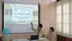 Mahasiswa UGM Raih Penghargaan Internasional Kompetisi UNESCO 2015