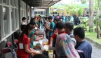 UGM Gelar Festival Asia Afrika