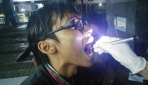 Kini, Periksa Gigi Lebih Mudah dengan MEDIGLOW
