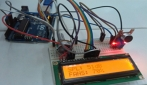 UGM Students Develop AC Based on Sound Intensity