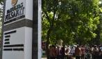8000 Mahasiwa UGM Belajar Kepribadian di Fakultas Filsafat