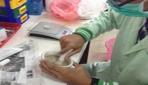 Mahasiswa UGM Manfaatkan Limbah Cangkang Kerang Untuk Obati Osteoporosis