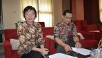 FK UGM Jadi Pengelola Program Beasiswa Pascasarjana WHO-TDR