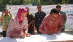 Mensesneg: Biodiversitas Indonesia Harus Dimanfaatkan Optimal