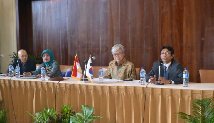 Mukthasar Syamsudin: Trisakti dan Revolusi Mental Jokowi Harus Dikawal
