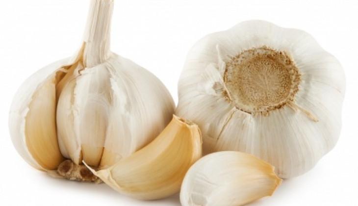 Bawang Putih Berkhasiat Sebagai Antikanker Lidah