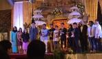 Mahasiswa UGM Menang Kompetisi Debat Tingkat Asia